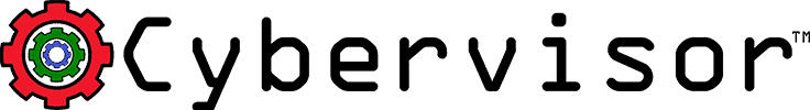 CyberVisor-logo-smallx100