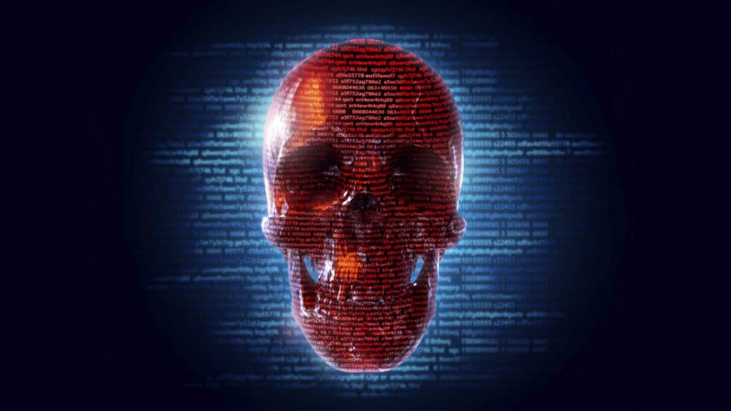 The SWIFT Network Attacks: 3 Lessons in Cyber Security