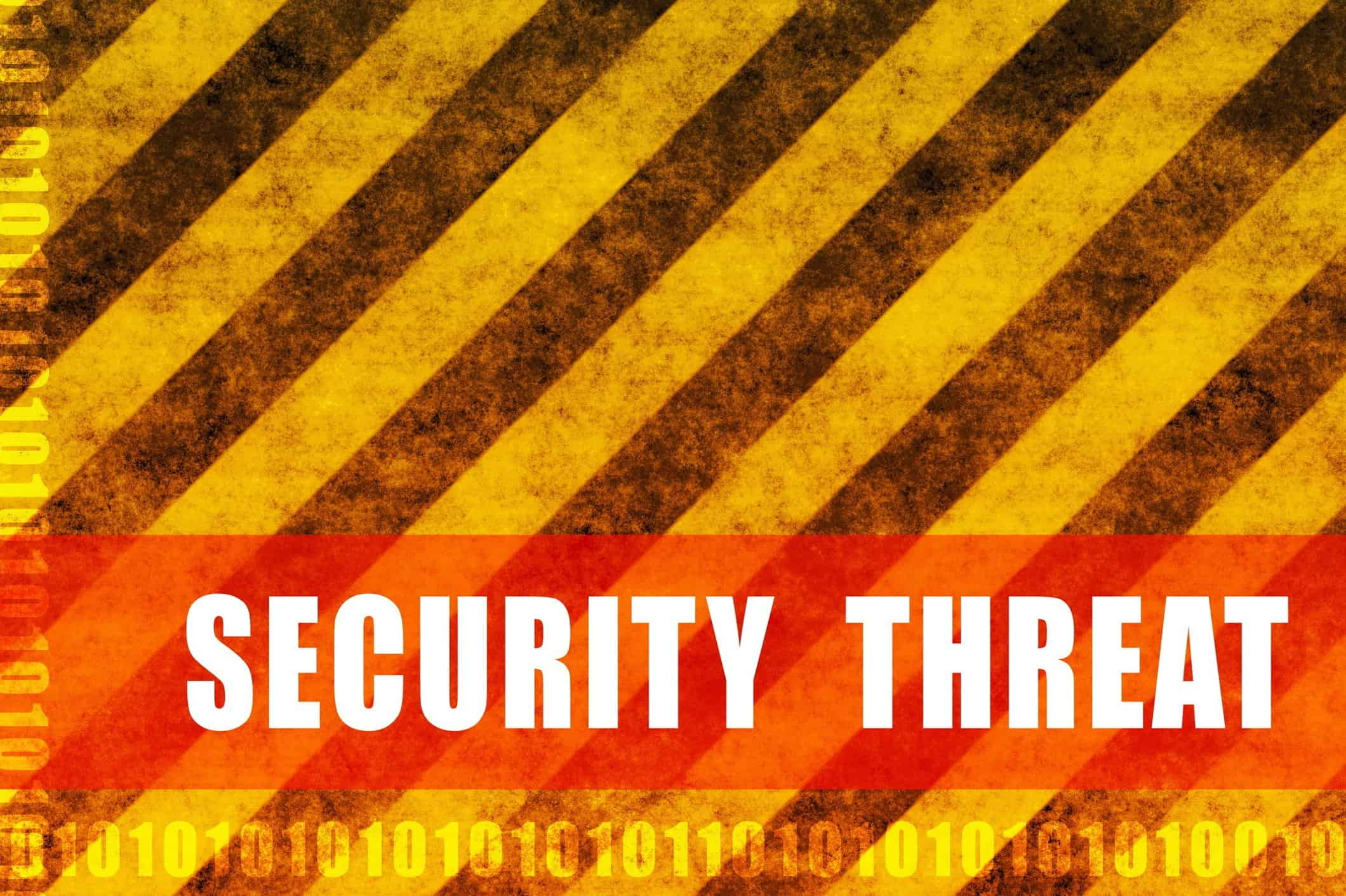 It's Time to Get Serious About Education Cyber Security