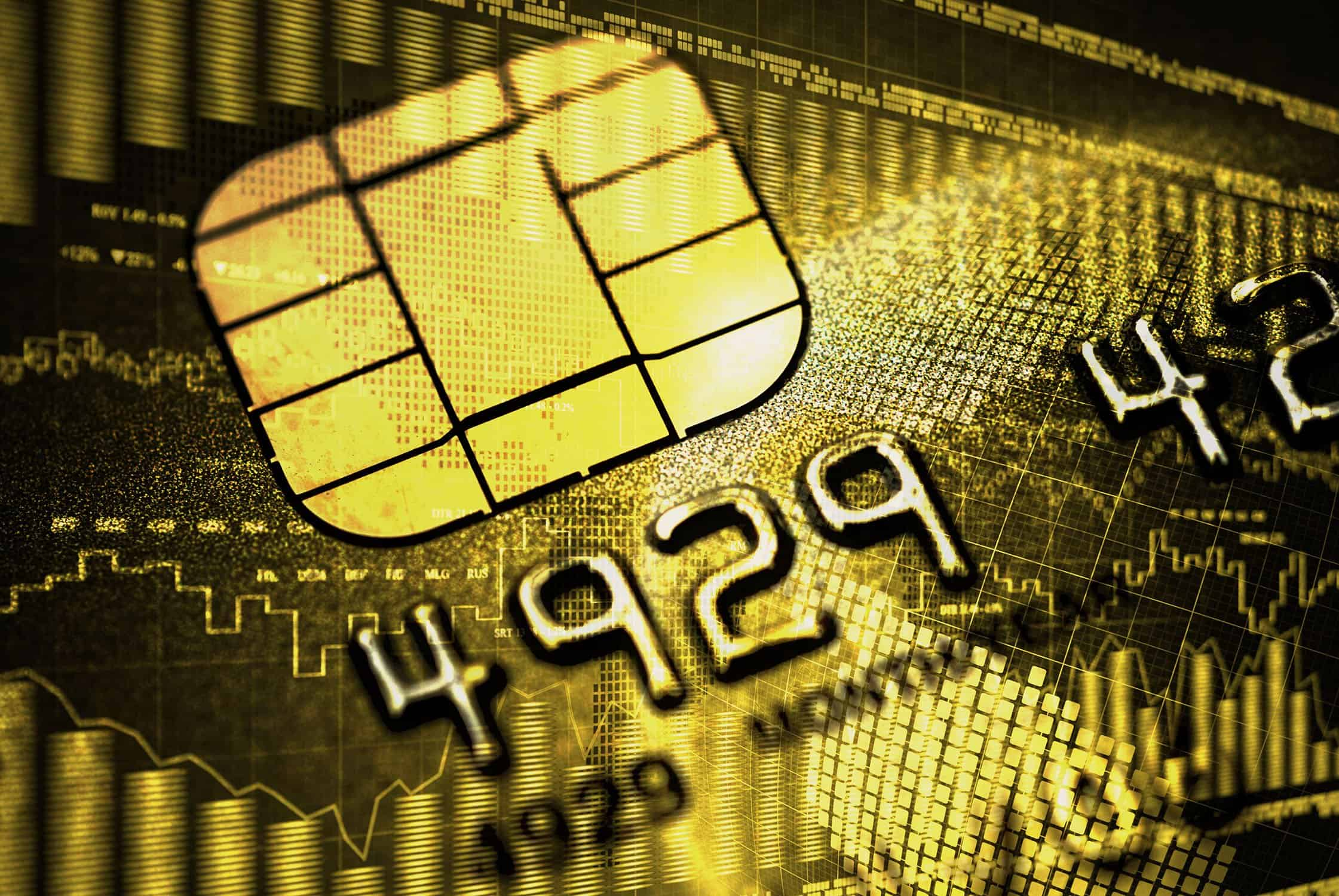 New PCI DSS Ecommerce Guidelines Stress TLS 1.1 Migration