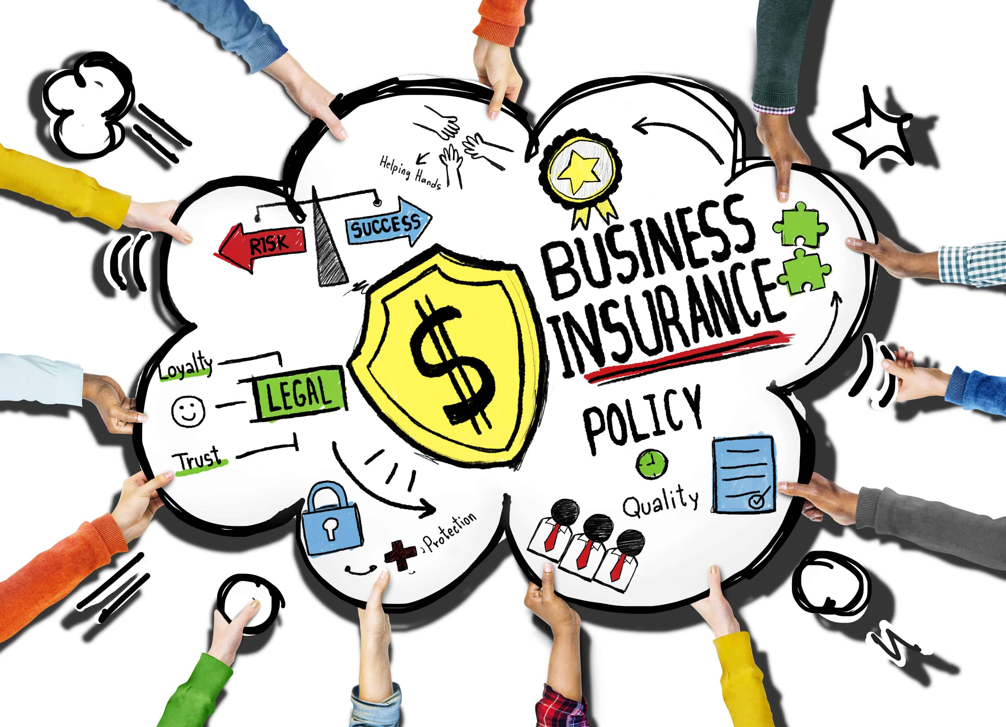 Cyber Insurance Coverage: a Brave, Uncertain New World for Insurers and Policyholders