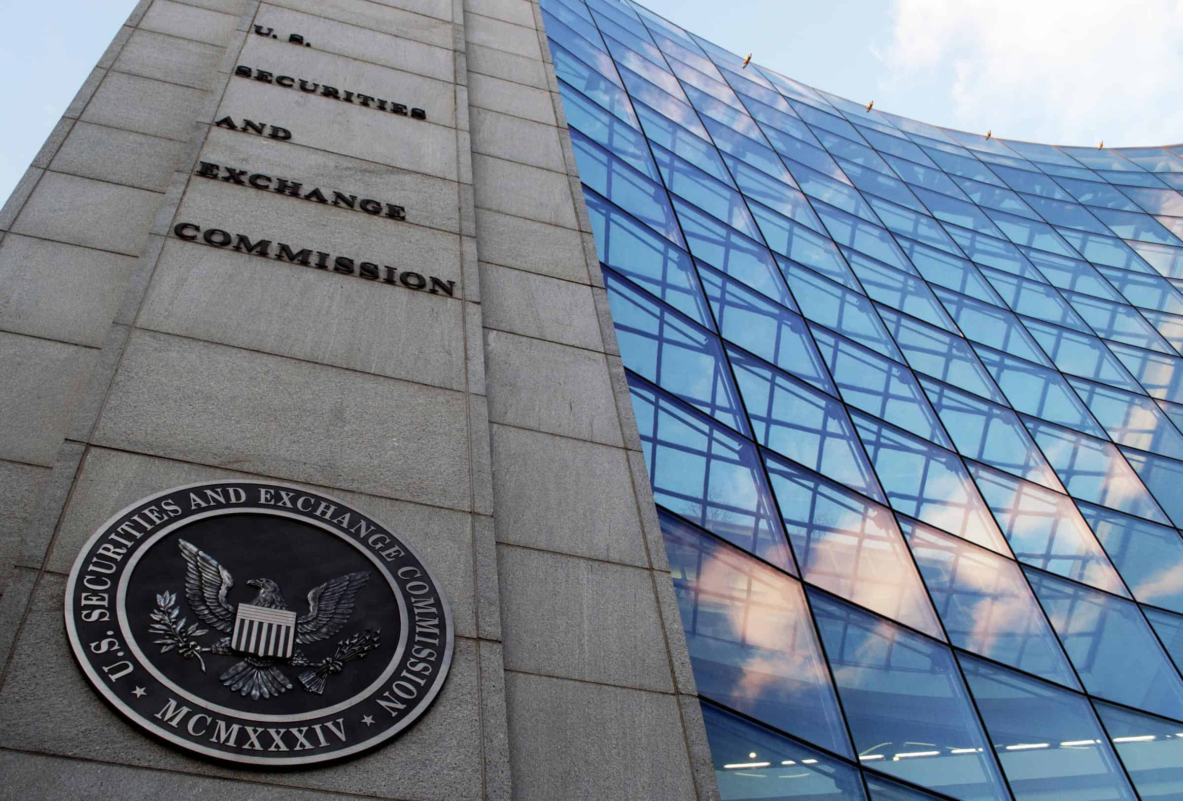 SEC, NFA cyber security enforcement is set to intensify in light of recent global attacks and new enforcement chiefs