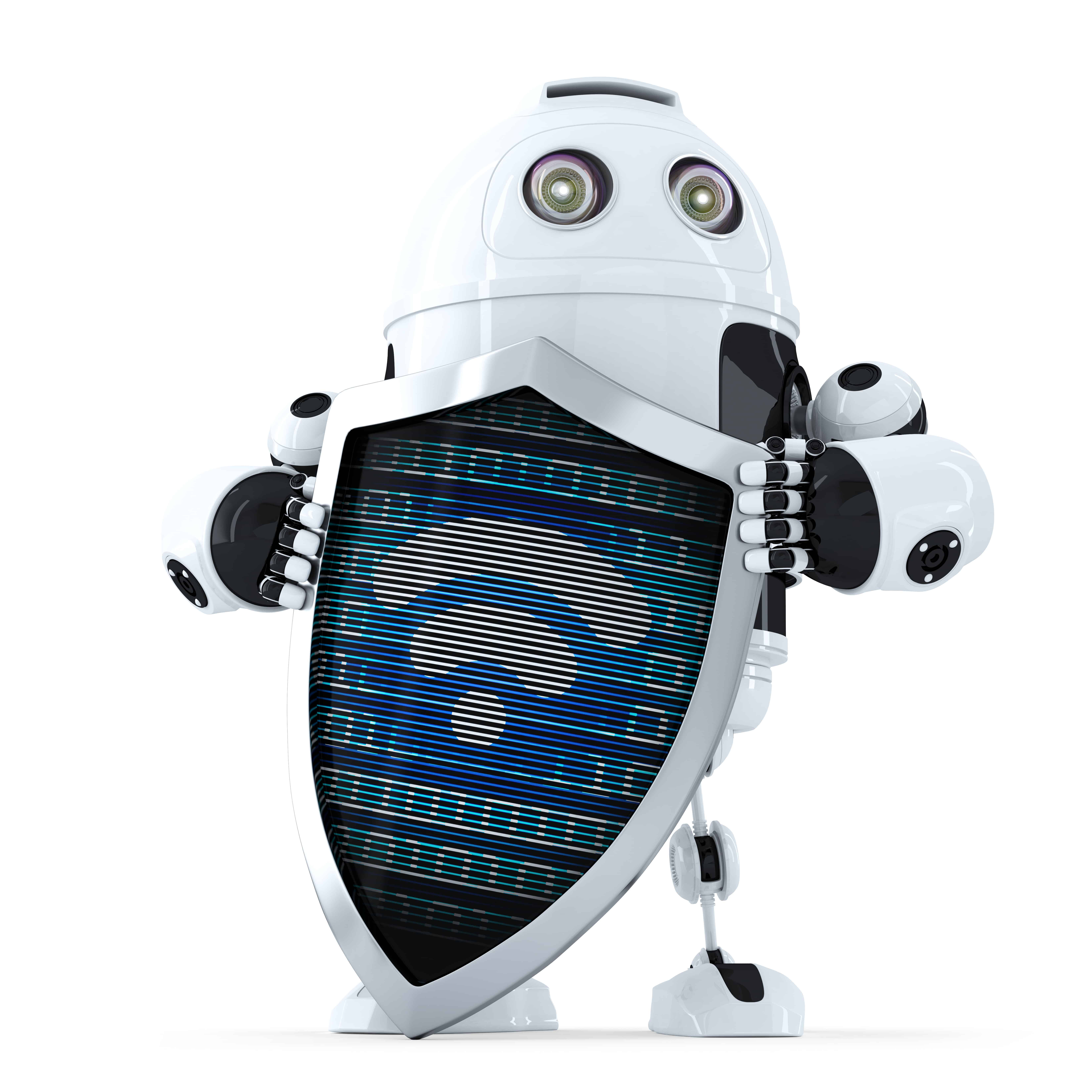 The WPA3 WiFi Security Standard: What Your Enterprise Needs to Know