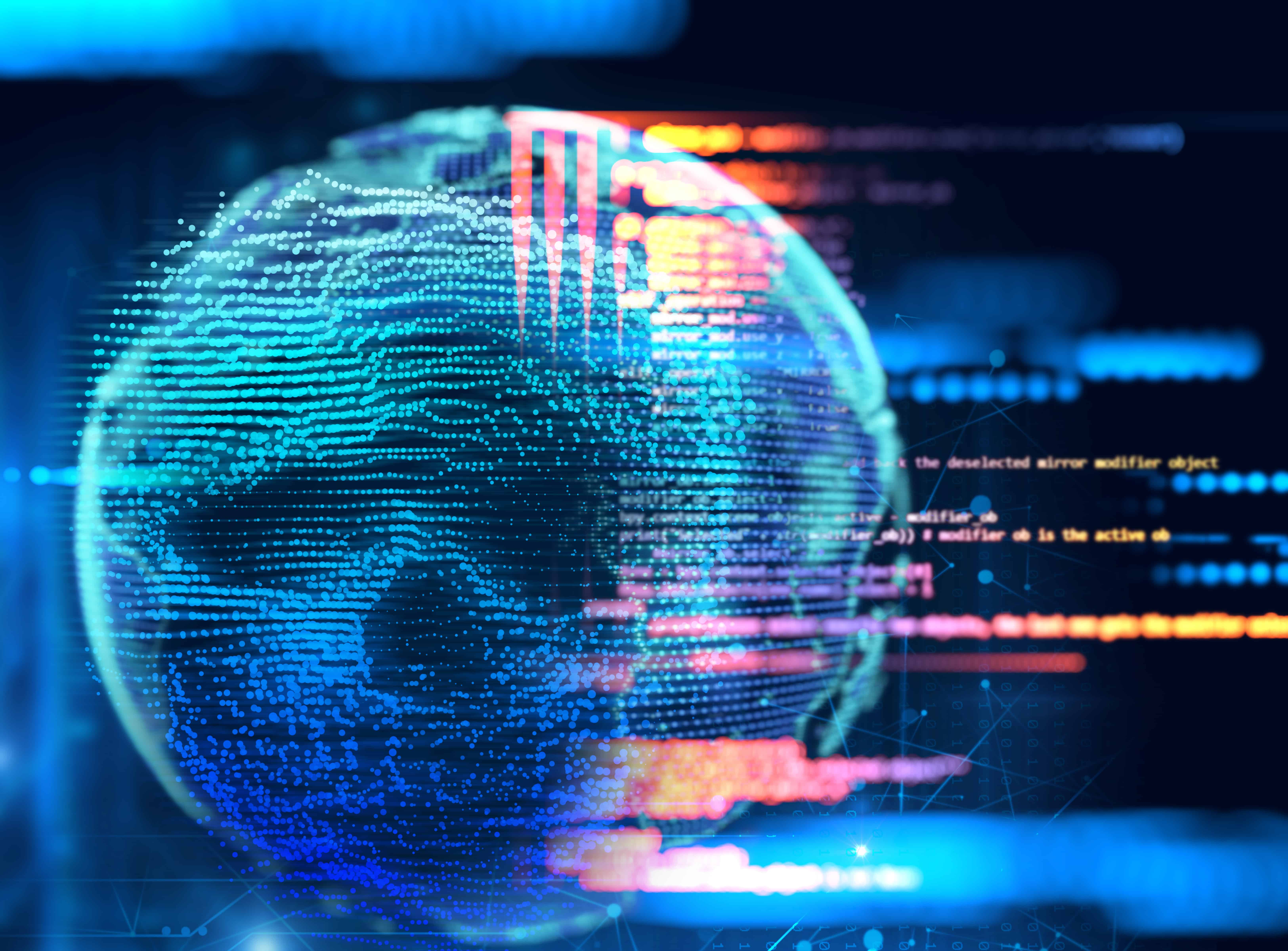 Ransomware-as-a-service lowers the bar for entering the entering the cyber extortion game