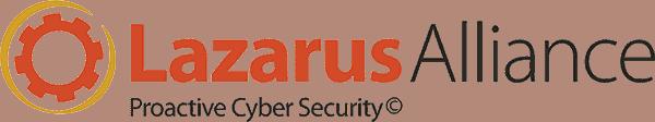 Lazarus Alliance, Inc.