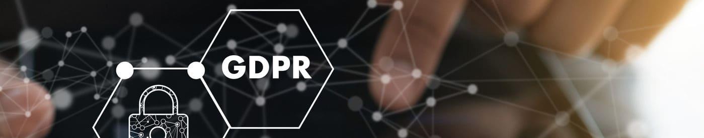 gdpr featured