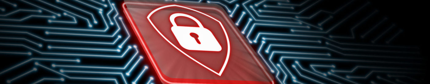 nist 800-53 security standards featured